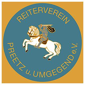 Reiterverein Preetz und Umgegend e. V.